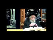 Kollel Rav Goldberg Pourim